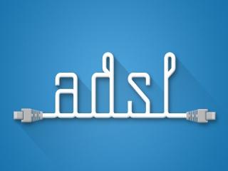 اینترنت ADSL چیست؟