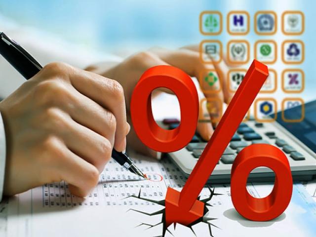 آیا کاهش نرخ سود بانک ها مشکلات را حل خواهد کرد؟