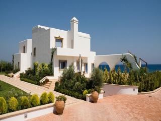 خرید خانه در مالاگا اسپانیا