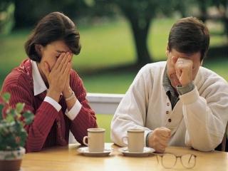 یکی از دلایل اصلی خراب شدن رابطه زناشویی