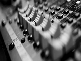 بهترین آهنگسازان و تنظیم کنندگان ایران