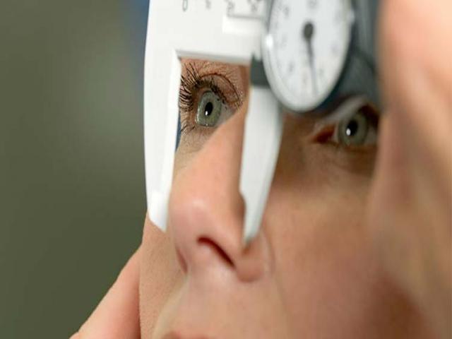 محاسبه هزینه عمل جراحی بینی