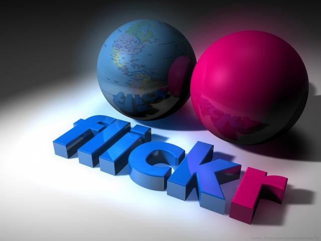 آشنایی با شبکه اجتماعی فلیکر
