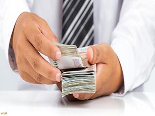 شرایط وام ازدواج در بانک های مختلف ایران