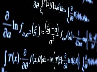 ریاضی دانان مطرح ایران و جهان