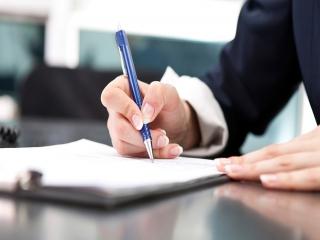 نمونه قرارداد اجاره نامه و تمدید