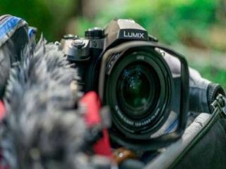 بهترین مارک و مدل دوربین عکاسی