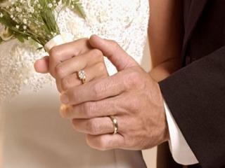 ثبت نام وام ازدواج 10 میلیونی
