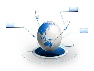 پهنای باند اینترنت