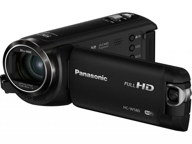 بهترین مارک و مدل دوربین فیلم برداری