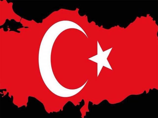 سفر به ترکیه ممنوع می شود
