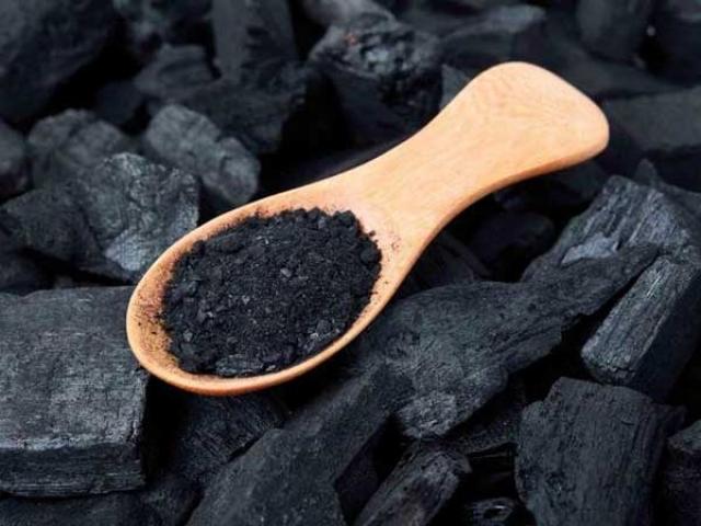 زغال چیست و طرز تهیه زغال چوب و کبابی