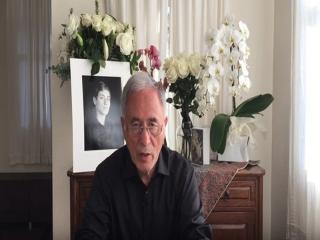 پدر مریم میرزاخانی: مریم را اسطوره نکنید، مریم باید الگو باشد
