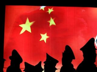 چین: اگر آمریکا به کره شمالی حمله کند پکن مداخله میکند