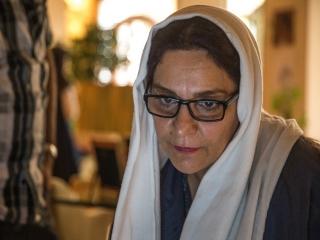 تهمینه میلانی: بیتوجهی به فیلمهایی با موضوع زنان رنجم میدهد
