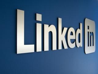 معرفی شبکه اجتماعی LinkedIn