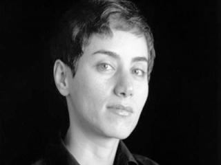 جایزه ملی «مریم میرزاخانی» در حوزه علوم پایه اعطا می شود