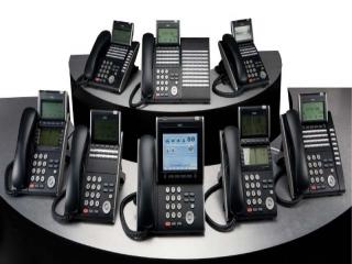 تلفن چیست + انواع تلفن