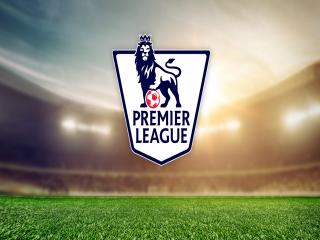 رئیس لیگ برتر: تیمهای انگلیسی برای خرید بازیکن 200 میلیون پوند هزینه نخواهند کرد