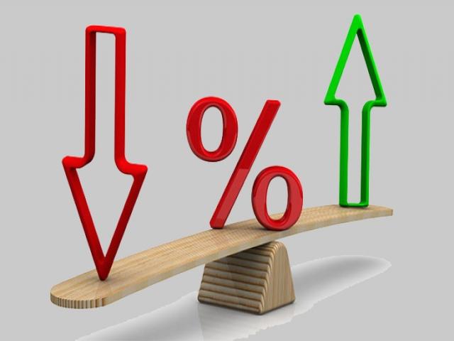 بانک های خصوصی در شرایطی موافق کاهش نرخ سود بانکی هستند