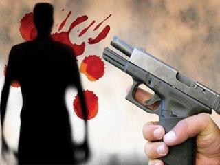 تیراندازی در منطقه کهریزک/یک سرباز هم خدمتیهایش را به گلوله بست