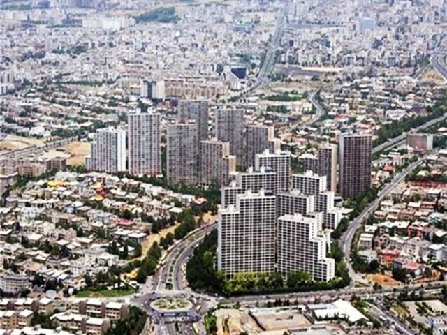 تعطیلی تهران در شهریور ماه شایعه است