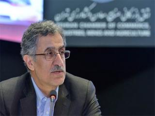 دولت از تفکیک وزارتخانهها منصرف شد