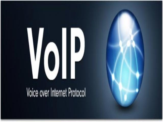 راه اندازی سیستم Voip + راهنمای خرید Voip