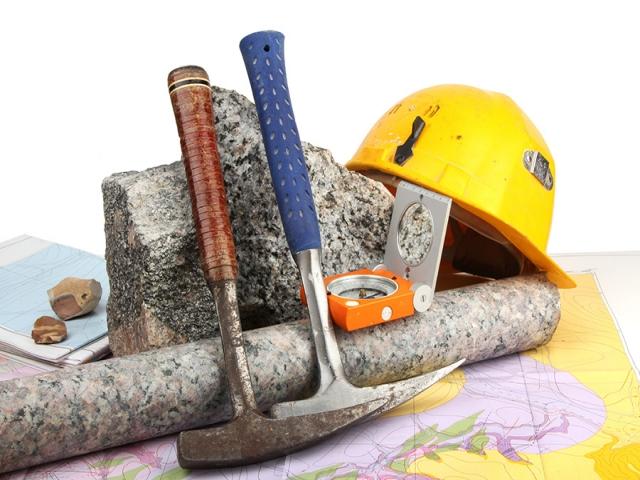 صنعت ساختمان و صنعت ساختمان سازی