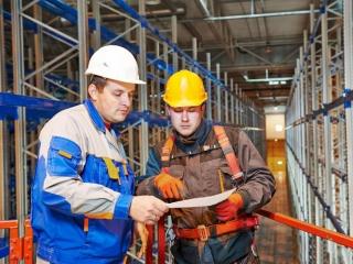 رشته تحصیلی مهندسی تاسیسات ساختمان