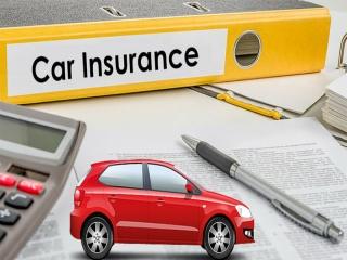 بیمه بدنه خودرو برای چه چیزی است؟