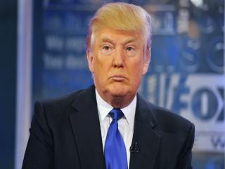 3 مانع اصلی برابر ترامپ برای خروج از برجام