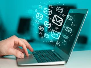 ایمیل مارکتینگ چیست + آموزش ایمیل مارکتینگ
