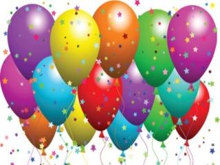 چه کسانی در ماه تولد شما متولد شدند . معروفترین متولدین ماه تولد شما چه کسانی هستند؟