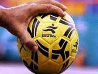 تیم ملی هندبال با 16 بازیکن امشب عازم کرهجنوبی میشود