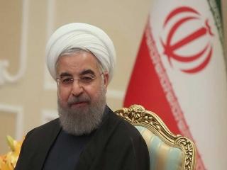 مسعود نیلی به عنوان دستیار ویژه رییس جمهور در امور اقتصادی و دبیر ستاد هماهنگی اقتصادی منصوب شد
