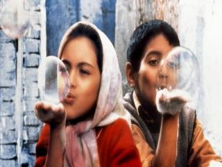فیلم ایرانی و فیلم فارسی چه مسیری را می رود؟