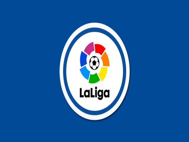 جدول لالیگا - امتیازها، نتایج و برنامه بازی های 2019 - 2020