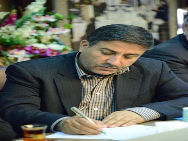 احتمال به تاخیر افتادن انتخاب شهردار تهران وجود دارد