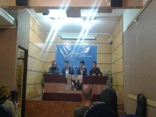 تشریح جزئیات برگزاری کنسرت «بگو کجایی» محمد معتمدی/ تلاش برای اجرای موسیقی اصیل ایرانی