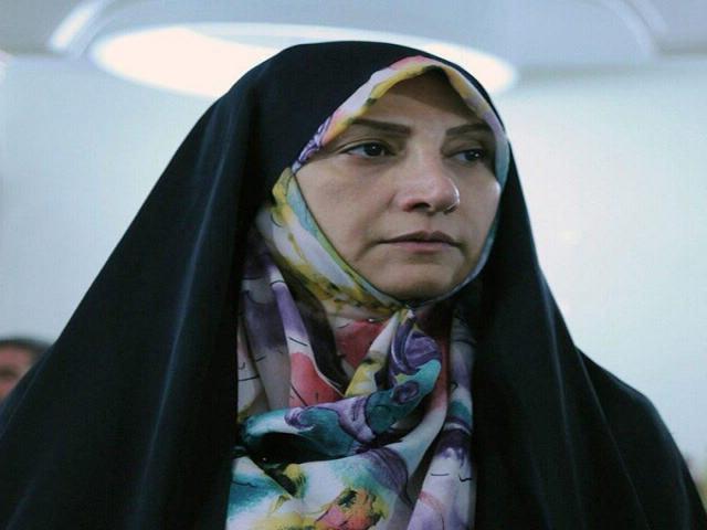 چهارشنبه برای شهرداری تهران سرپرست انتخاب می شود/ مدارک نجفی به وزارت کشور ارسال شده است