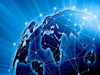 اینترنت اداری چیست؟
