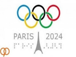پاریس و لس آنجلس میزبان بازیهای المپیک 2024 و 2028 شدند