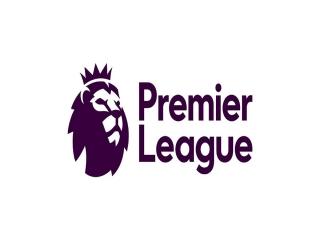 جدول لیگ برتر انگلیس - امتیازها، نتایج و برنامه بازی های 2019 - 2020