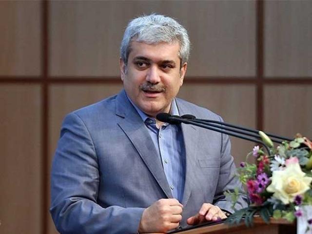 ستاری به عنوان معاون علمی و فناوری رئیس جمهور منصوب شد