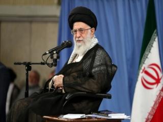 تثبیت هنجارهای انقلاب و ایجاد جامعه اسلامی نیازمند مبارزه است
