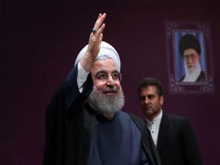 تهران روز شنبه برای مراسم تحلیف ریاست جمهوری تعطیل است
