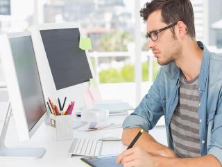روش نوشتن و انجام پایان نامه تحصیلی