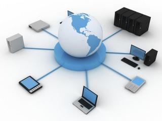 سرورهای اختصاصی مجازی