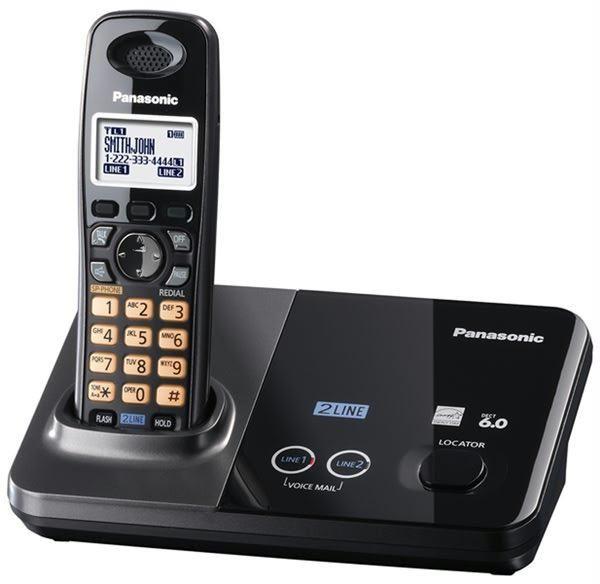 خرید تلفن